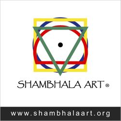 Shambhala_Art